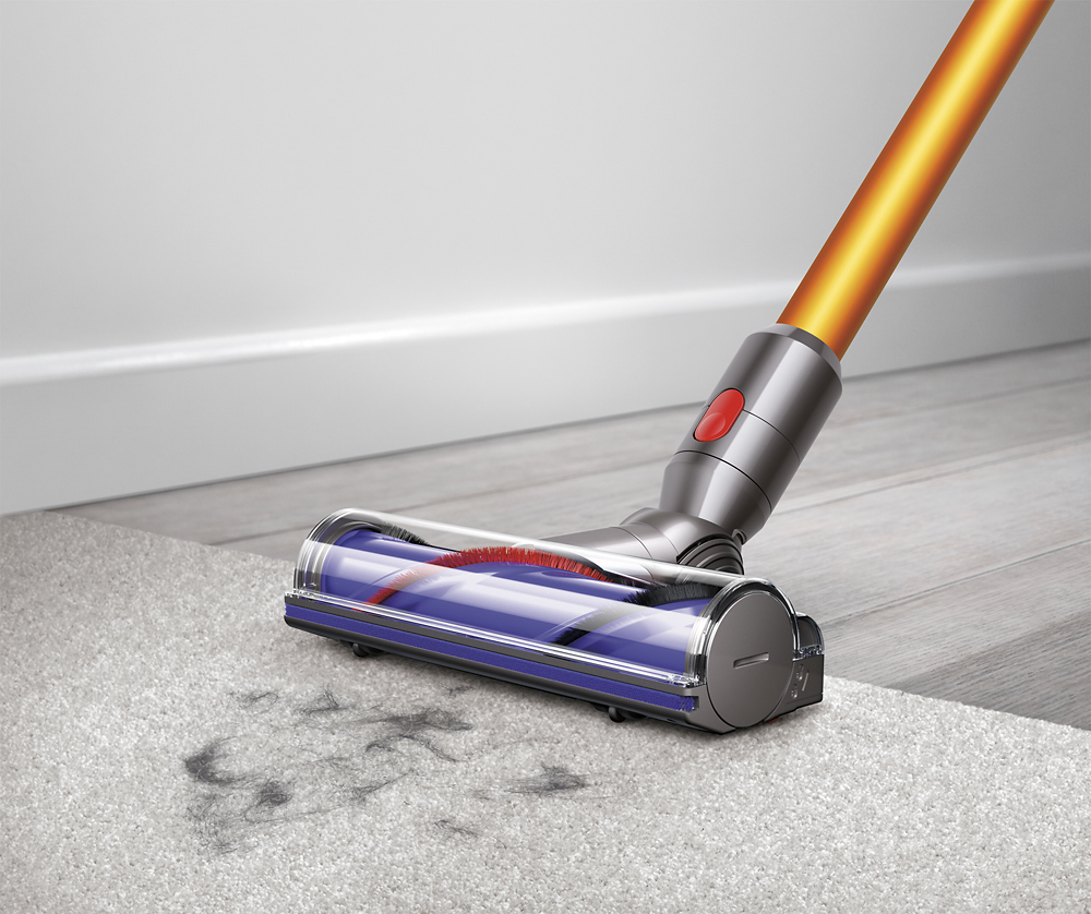 Galaxy Carpet Cleaning Janesville Wi