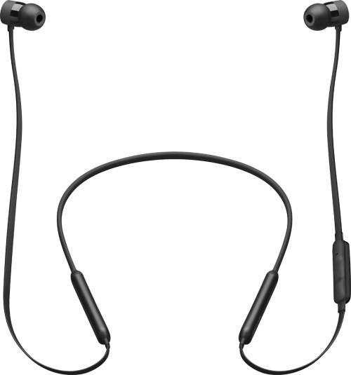 small resolution of apple headphone with mic wiring layout