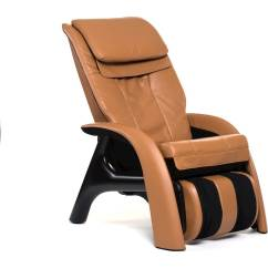 Htt Massage Chair Pedicure Chairs Uk Human Touch Zerog Volito Brown 100 001 Best Buy Caramel Front Zoom