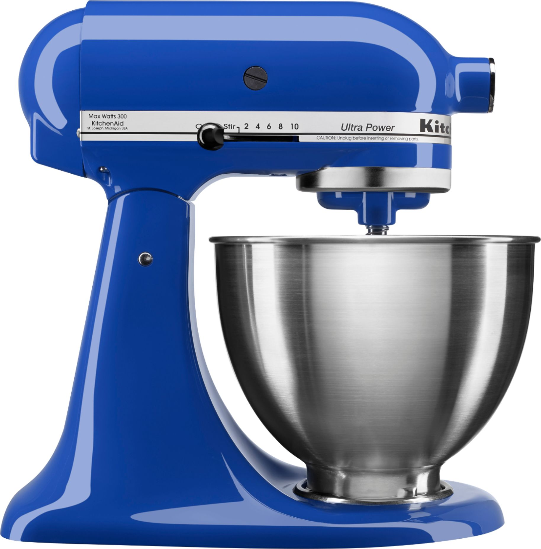 best buy kitchen aid pendant lights for island kitchenaid ksm95tb ultra power tilt head stand mixer blue twilight angle zoom