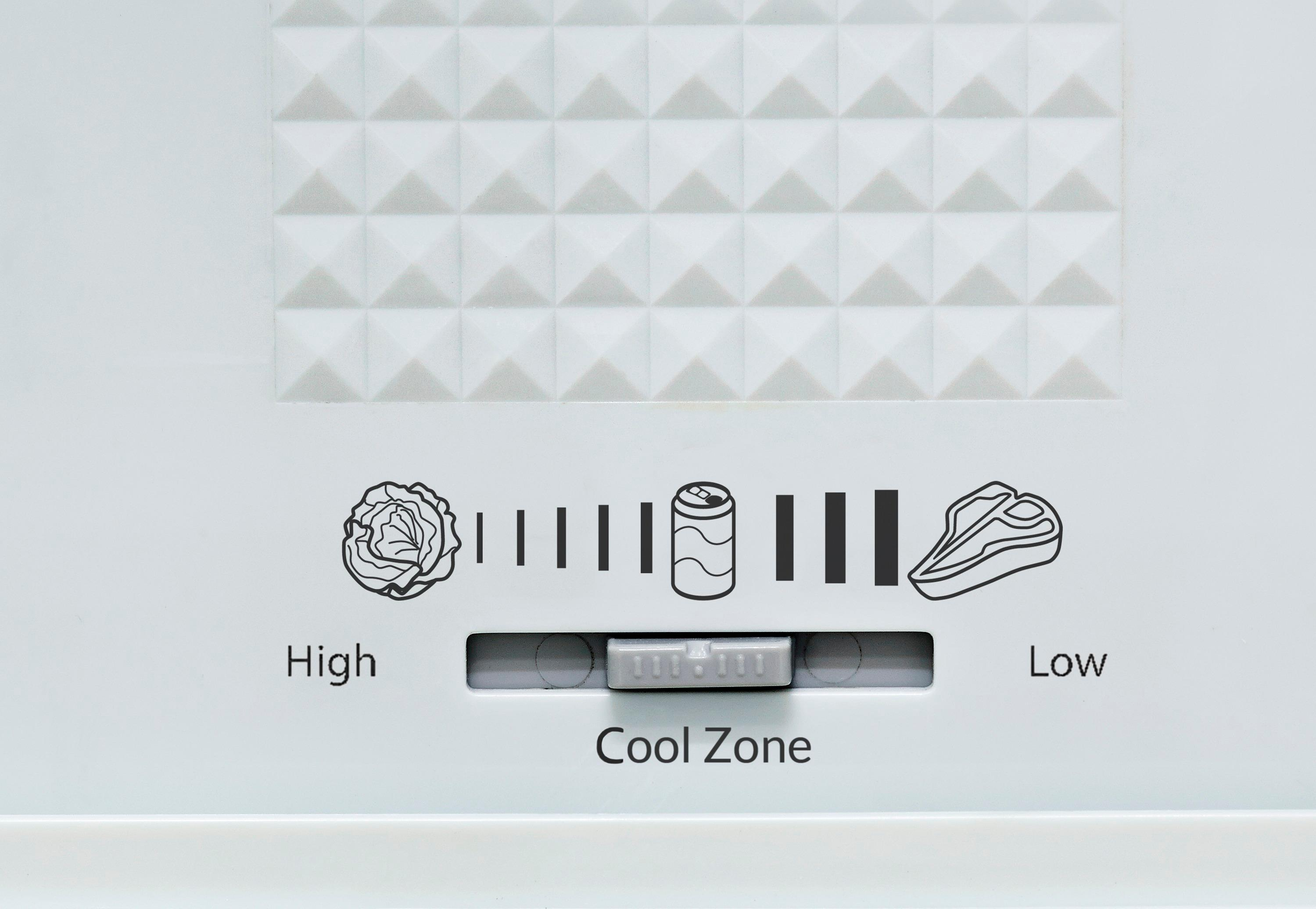 Haier 15 Cu. Ft. 4-Door French Door Refrigerator Stainless