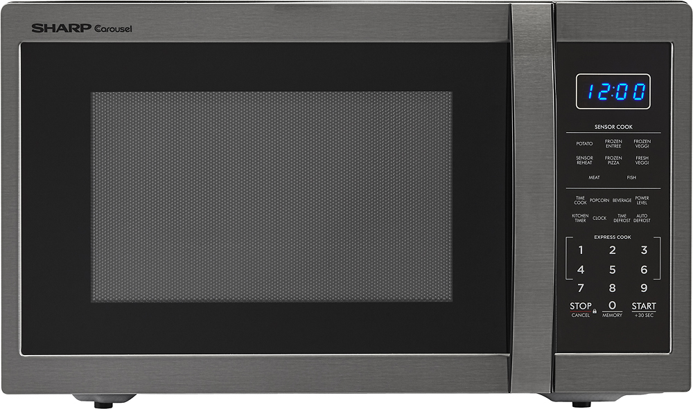 Sharp Mercial Microwave Parts On Sharp Microwave Oven Wiring Diagram