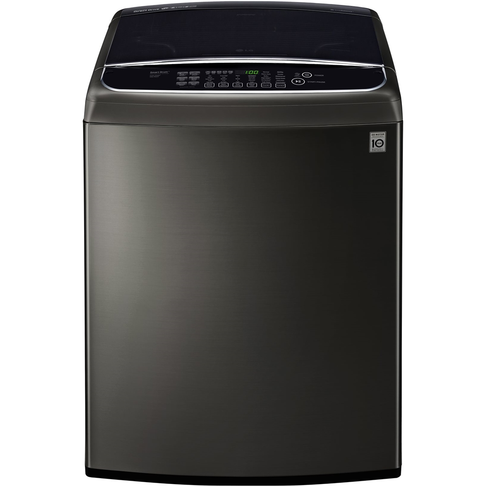 With Lg Washer Machine Wiring Diagram Besides Whirlpool Washer Lid