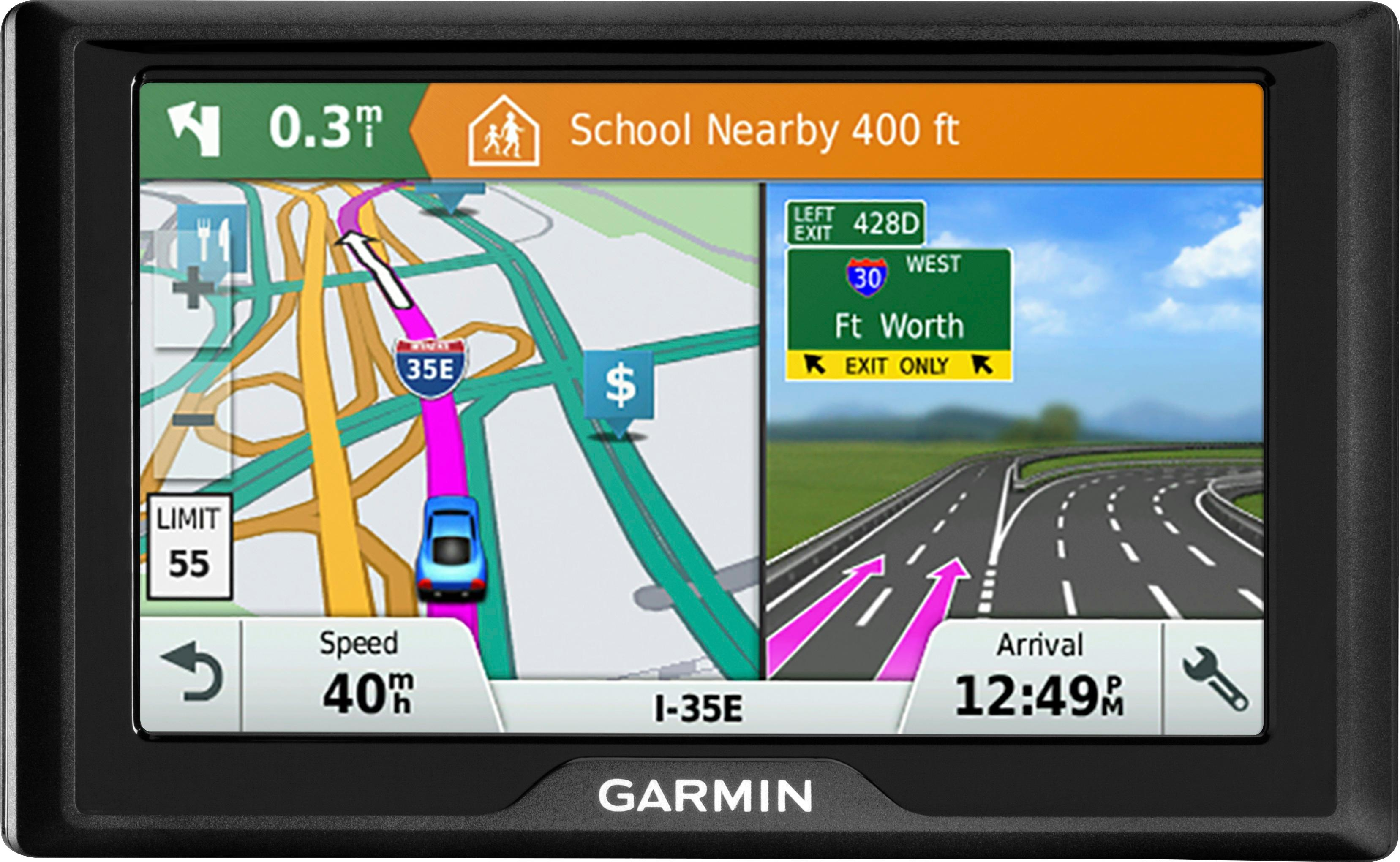 Garmin Nuvi 760 Wiring Diagram Online Manuual Of Gl1800 Fuse Schema Rh Renewire Today Ipod Charger Power