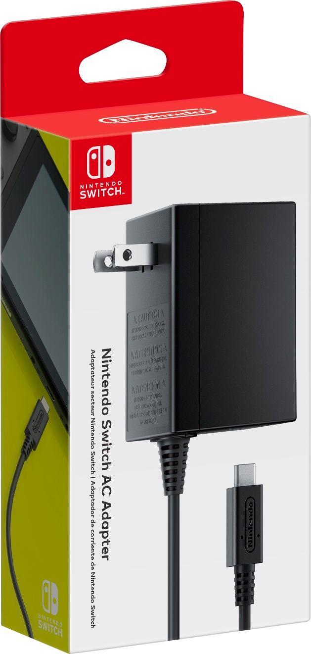 hight resolution of samsung ac adapter plug wiring