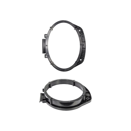 Metra Speaker Adapters for Select 2016 Chevrolet Camaro