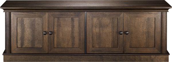 Insignia Tv Stand Flat-panel Tvs 75