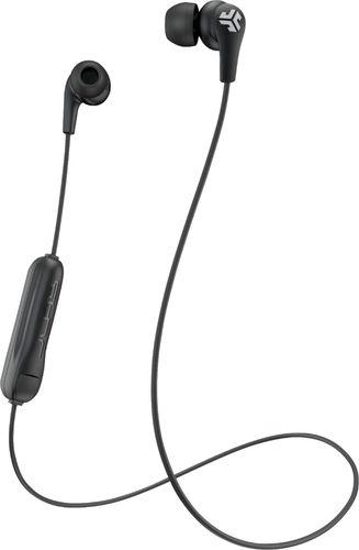 JLab Audio JBuds Pro Signature Wireless Earbud Headphones