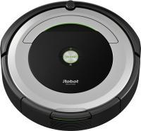 Roomba Won T Vacuum Black Carpet - Carpet Vidalondon
