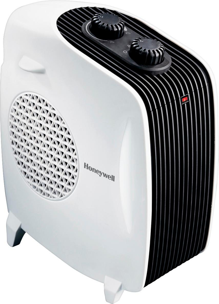 electric fan heaters 2004 f150 radio wiring diagram honeywell heater multi hhf175w best buy white front zoom