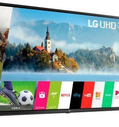 best buy lg 49 class led uj6300 series 2160p smart 4k uhd tv with hdr 49uj6300 [ 2151 x 1694 Pixel ]