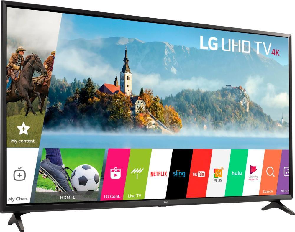 medium resolution of best buy lg 49 class led uj6300 series 2160p smart 4k uhd tv with hdr 49uj6300
