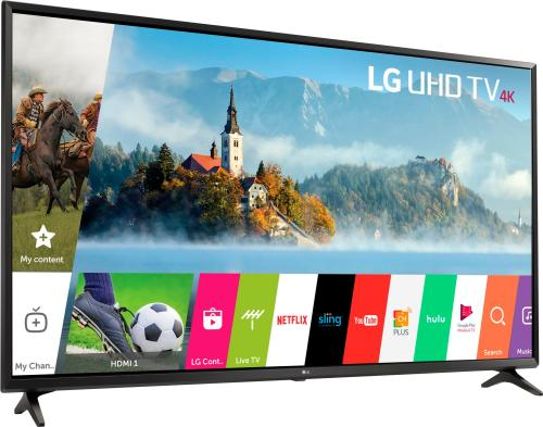 small resolution of best buy lg 49 class led uj6300 series 2160p smart 4k uhd tv with hdr 49uj6300