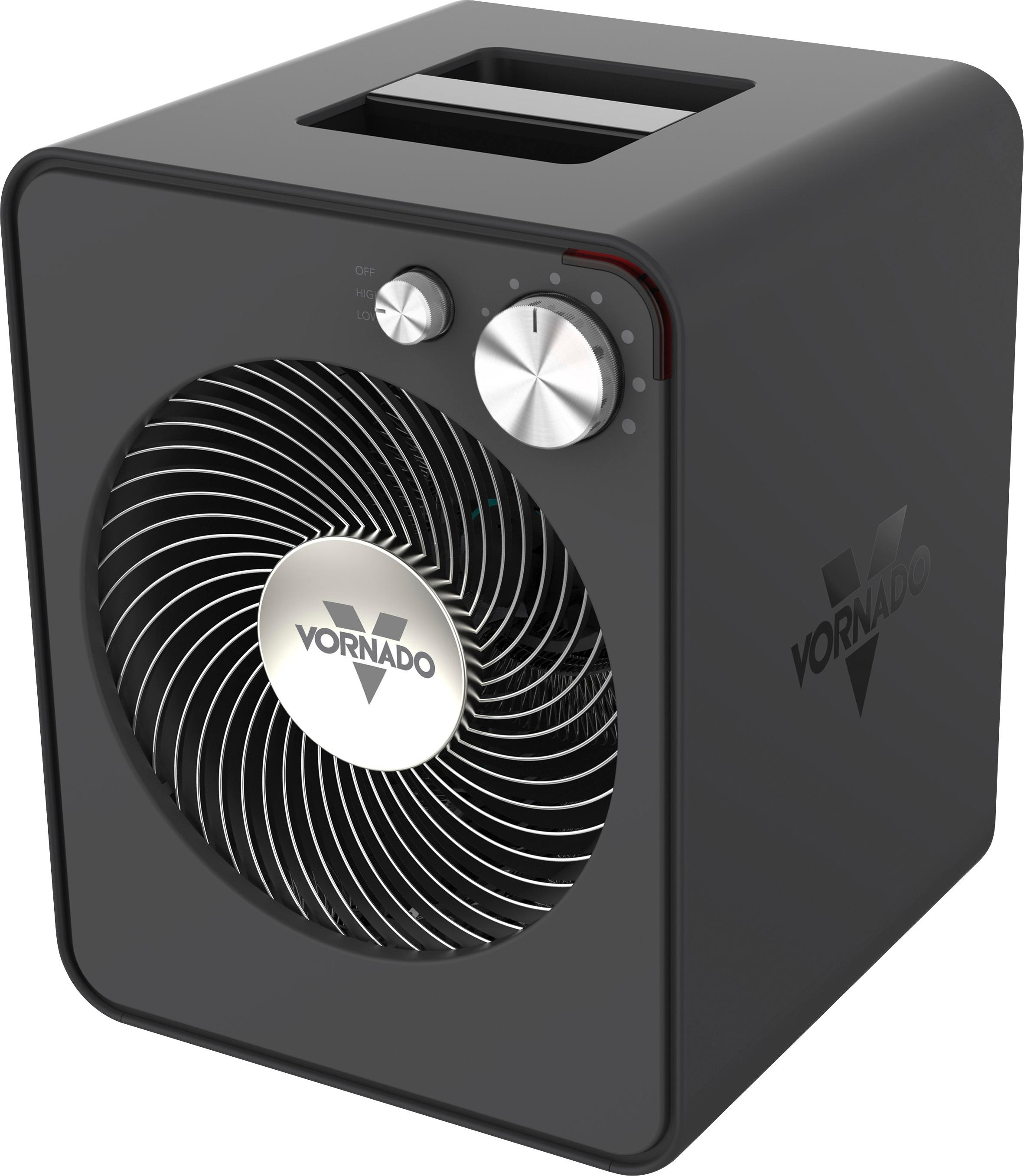 electric fan heaters directv genie system diagram vornado whole room metal heater white vmh300 best buy storm gray angle zoom