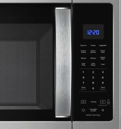 whirlpool 1 9 cu ft over the range microwave with sensor cooking wiring diagram whirlpool microwave over range [ 821 x 1194 Pixel ]