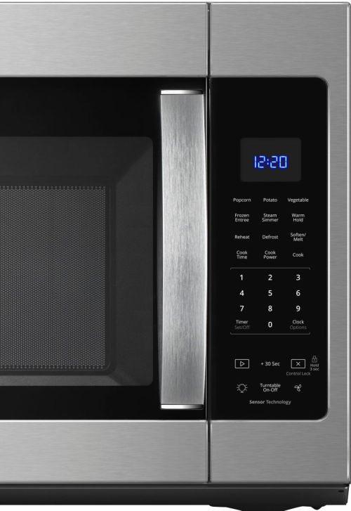 small resolution of whirlpool 1 9 cu ft over the range microwave with sensor cooking wiring diagram whirlpool microwave over range