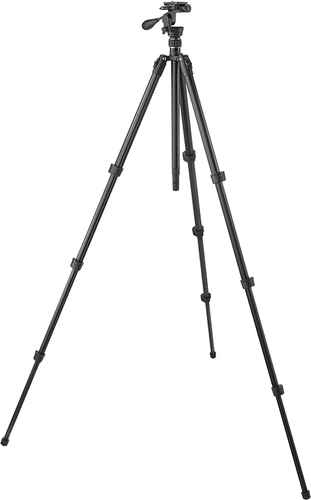 Dynex Dx-Nw080 Tripod Manual: full version free software