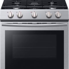 Best Kitchen Stoves Sink Ranges Ovens Buy Range