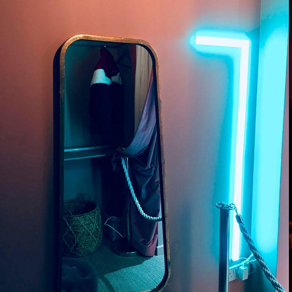 lifx wi fi led beam kit multicolor