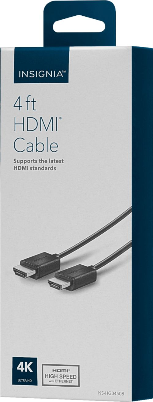small resolution of 4k hdmi wire diagram