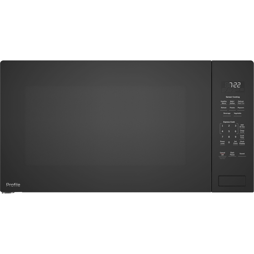 built in microwaves best buy