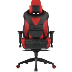 Gaming Chairs Best Buy Desk Chair No Wheels Modern Living Room Furnitures Gamdias Achilles M1 Red