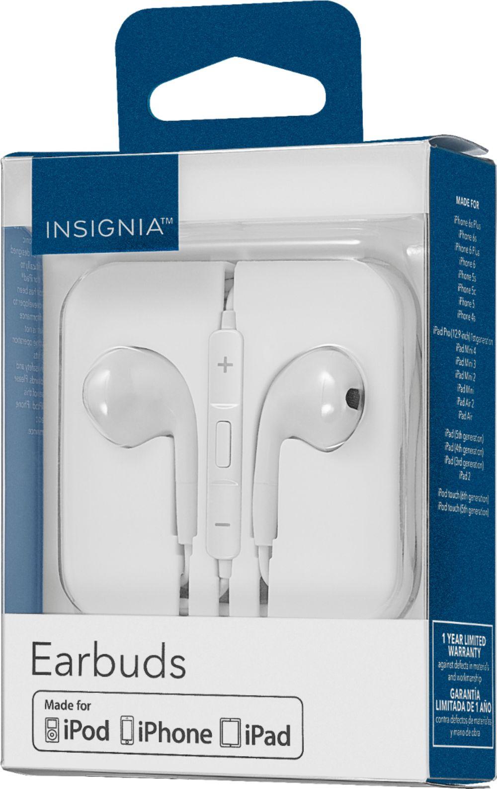medium resolution of apple headphone with mic wiring layout