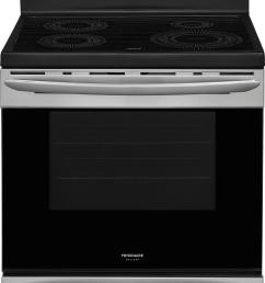 shopping ideas related to install electric range [ 1244 x 2000 Pixel ]