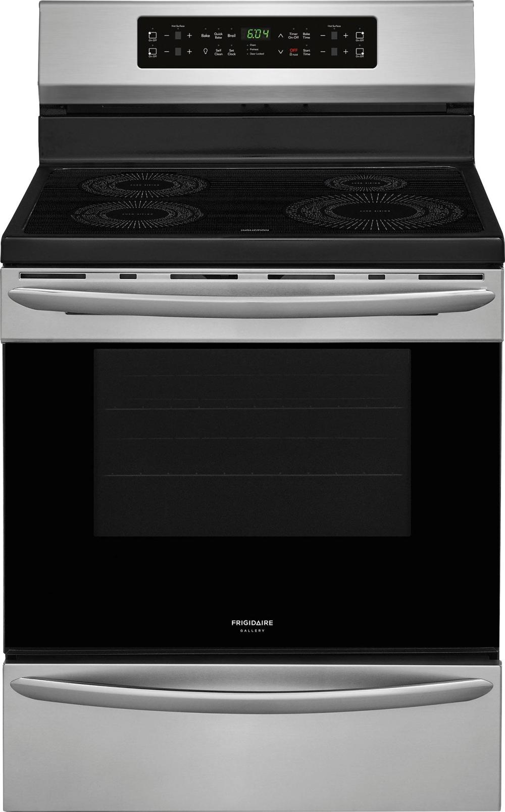medium resolution of shopping ideas related to install electric range