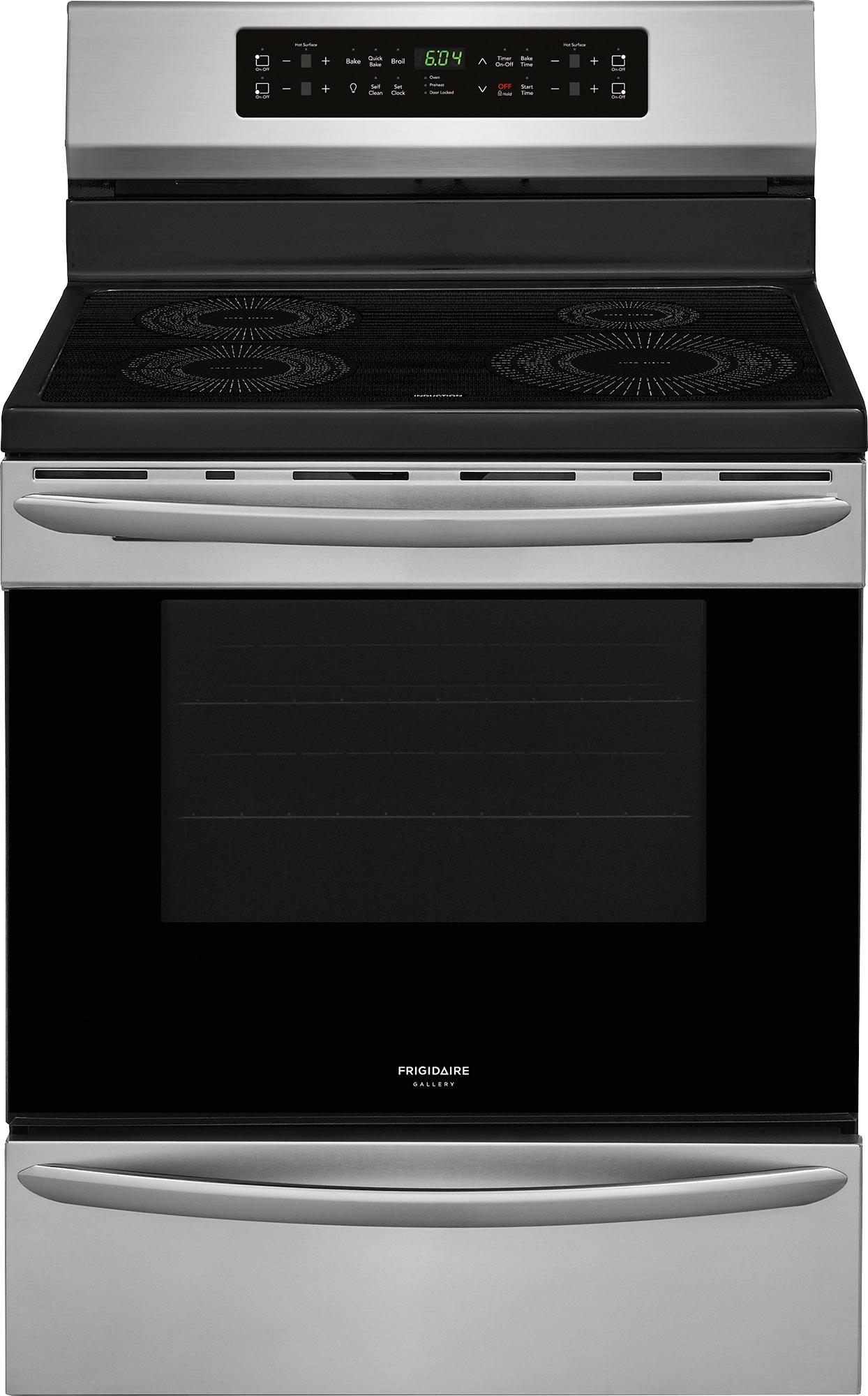 hight resolution of shopping ideas related to install electric range