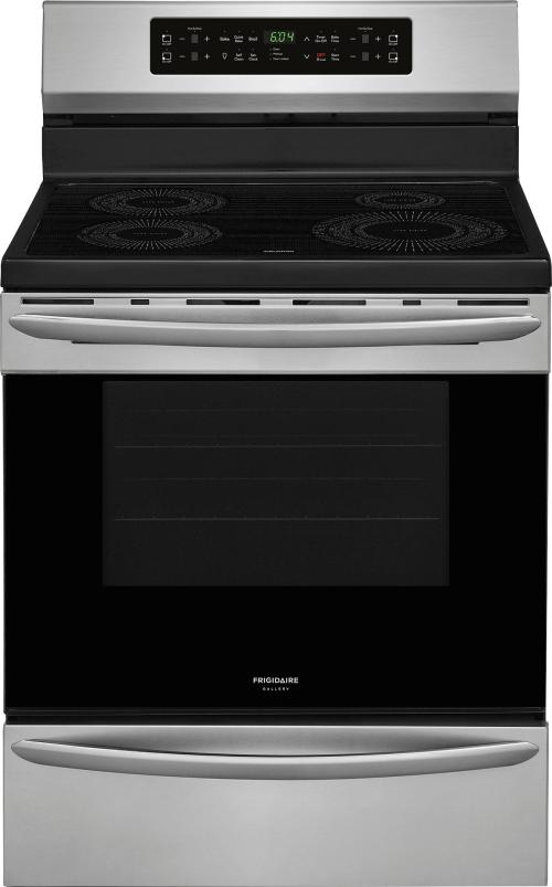 small resolution of shopping ideas related to install electric range