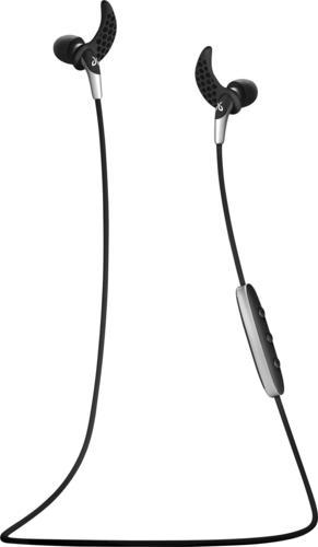 Jaybird Freedom F5 Wireless In-Ear Headphones Black 985