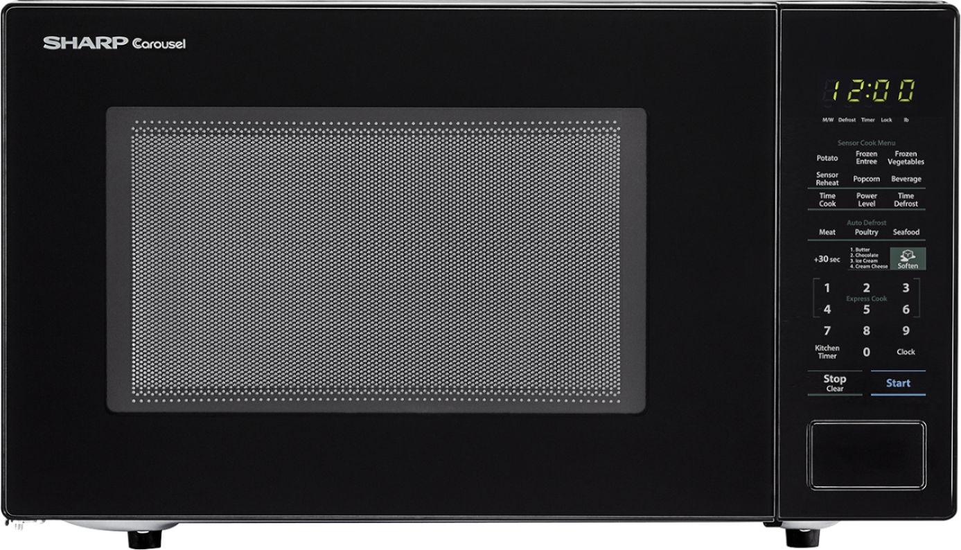 sharp microwaves sharp microwave ovens