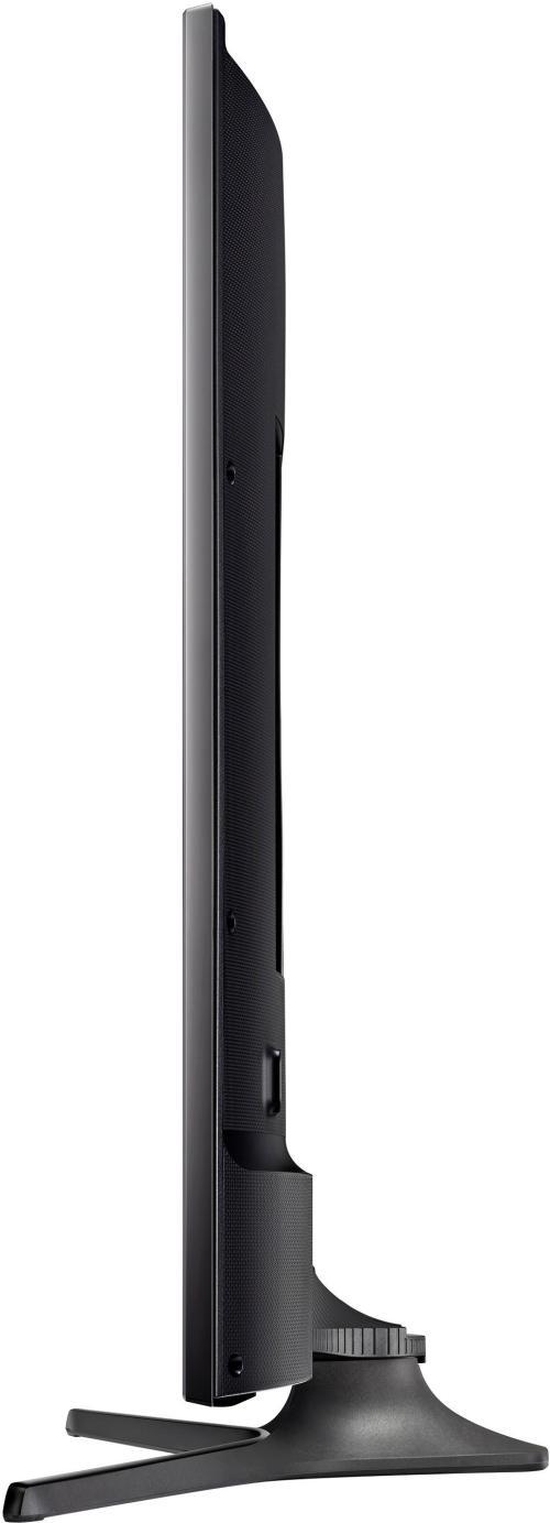 small resolution of best buy samsung 65 class led mu6070 series 2160p smart 4k ultra hd tv with hdr un65mu6070fxza