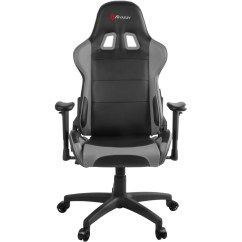 Chairs With Speakers Lounge Chair Towels Pockets Gaming Video Game Best Buy Arozzi Verona V2 Polyurethane Leather Gray Front Zoom