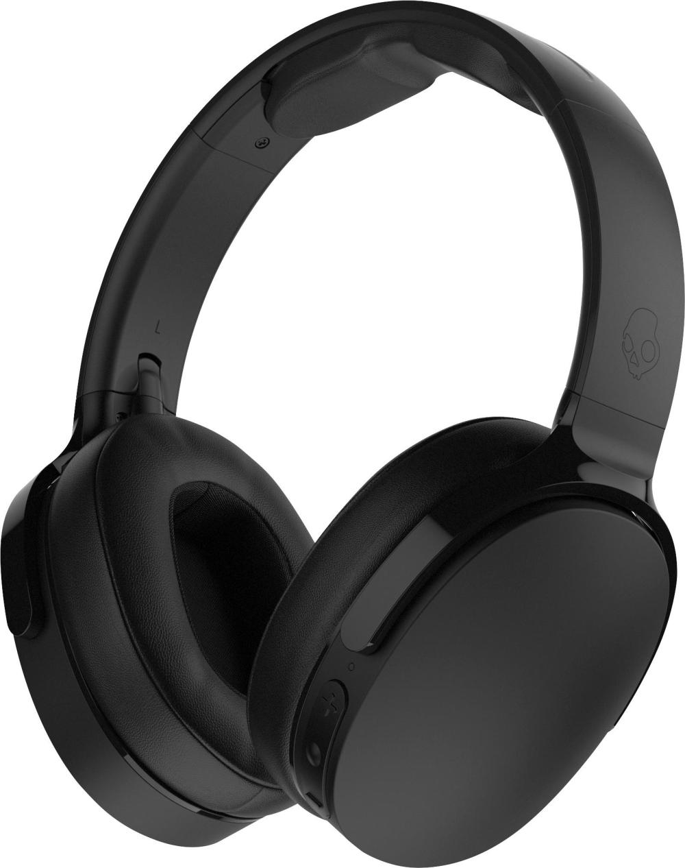 medium resolution of skullcandy hesh 3 wireless over the ear headphones black s6htw k033 best buy