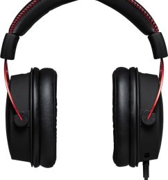 hyperx cloud alpha wired stereo gaming headset for pc ps4 xbox one gaming headset gaming headset microphone wiring diagram  [ 1051 x 1350 Pixel ]