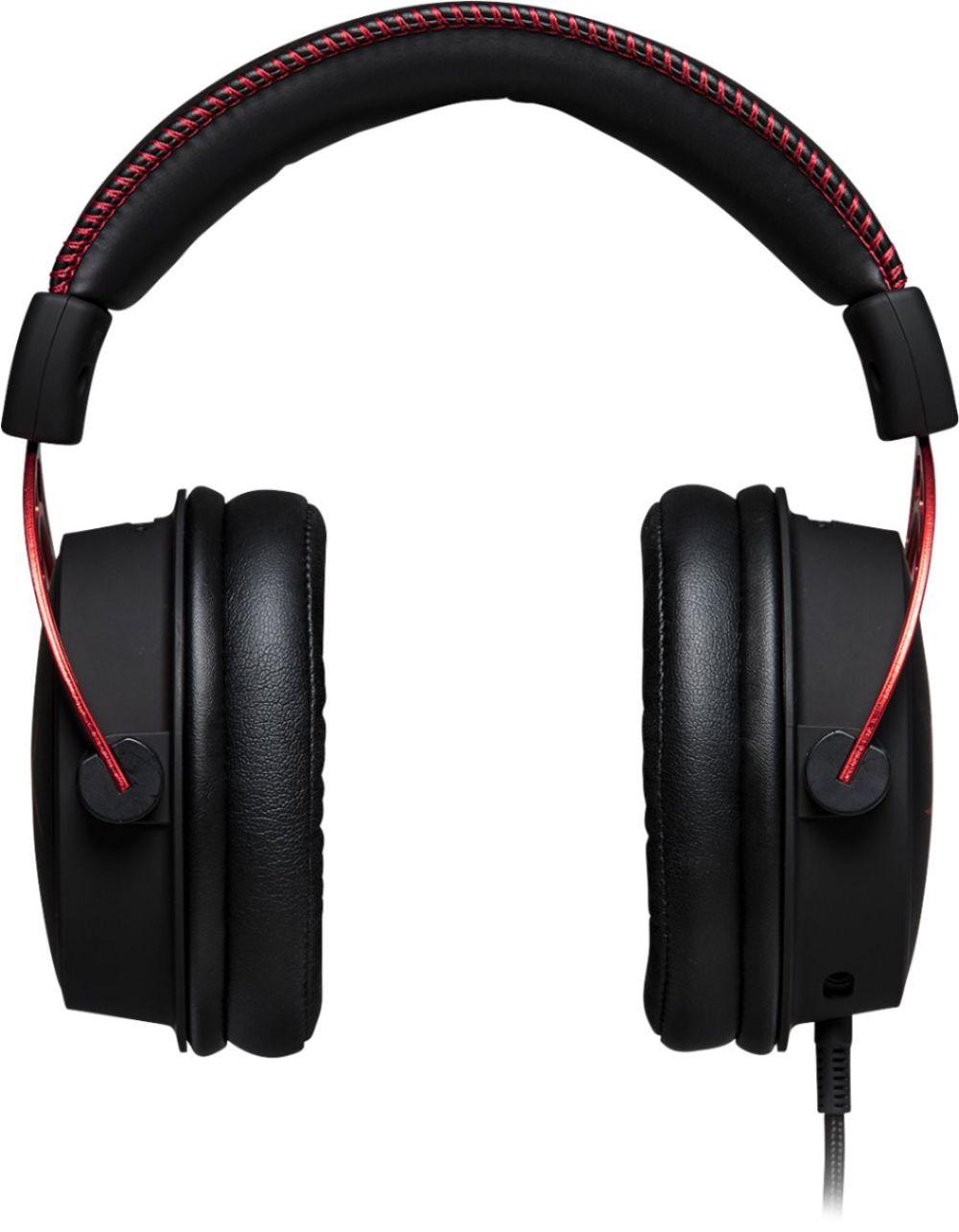 medium resolution of hyperx cloud alpha wired stereo gaming headset for pc ps4 xbox one gaming headset gaming headset microphone wiring diagram