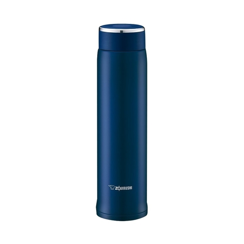 Image result for expensive water bottle