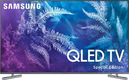 small resolution of best buy samsung 49 class led q6f series 2160p smart 4k uhd tv with hdr qn49q6famfxza