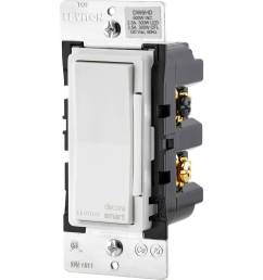 hdmi cable wiring diagram leviton switches on leviton double switch wiring leviton switches installation  [ 1000 x 1000 Pixel ]