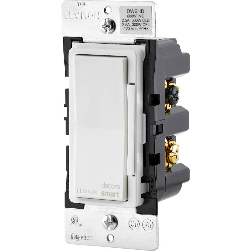 hight resolution of  hdmi cable wiring diagram leviton switches on leviton double switch wiring leviton switches installation