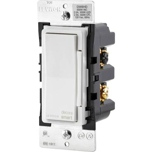 small resolution of  hdmi cable wiring diagram leviton switches on leviton double switch wiring leviton switches installation