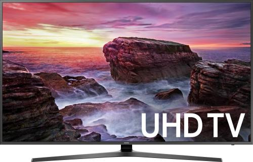 small resolution of best buy samsung 58 class led mu6070 series 2160p smart 4k ultra hd tv with hdr un58mu6070fxza