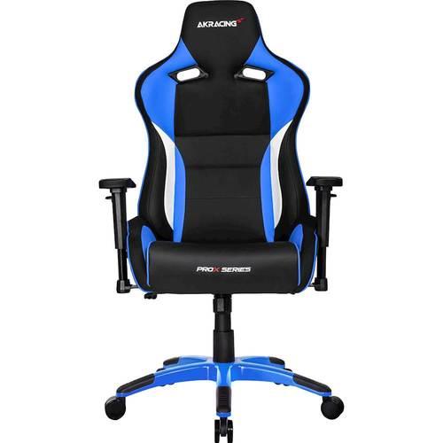Expensive Gaming Chairs