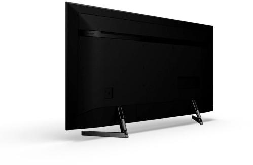 small resolution of sony 55 class led x900f series 2160p smart 4k ultra hd tv with hdr xbr55x900f best buy