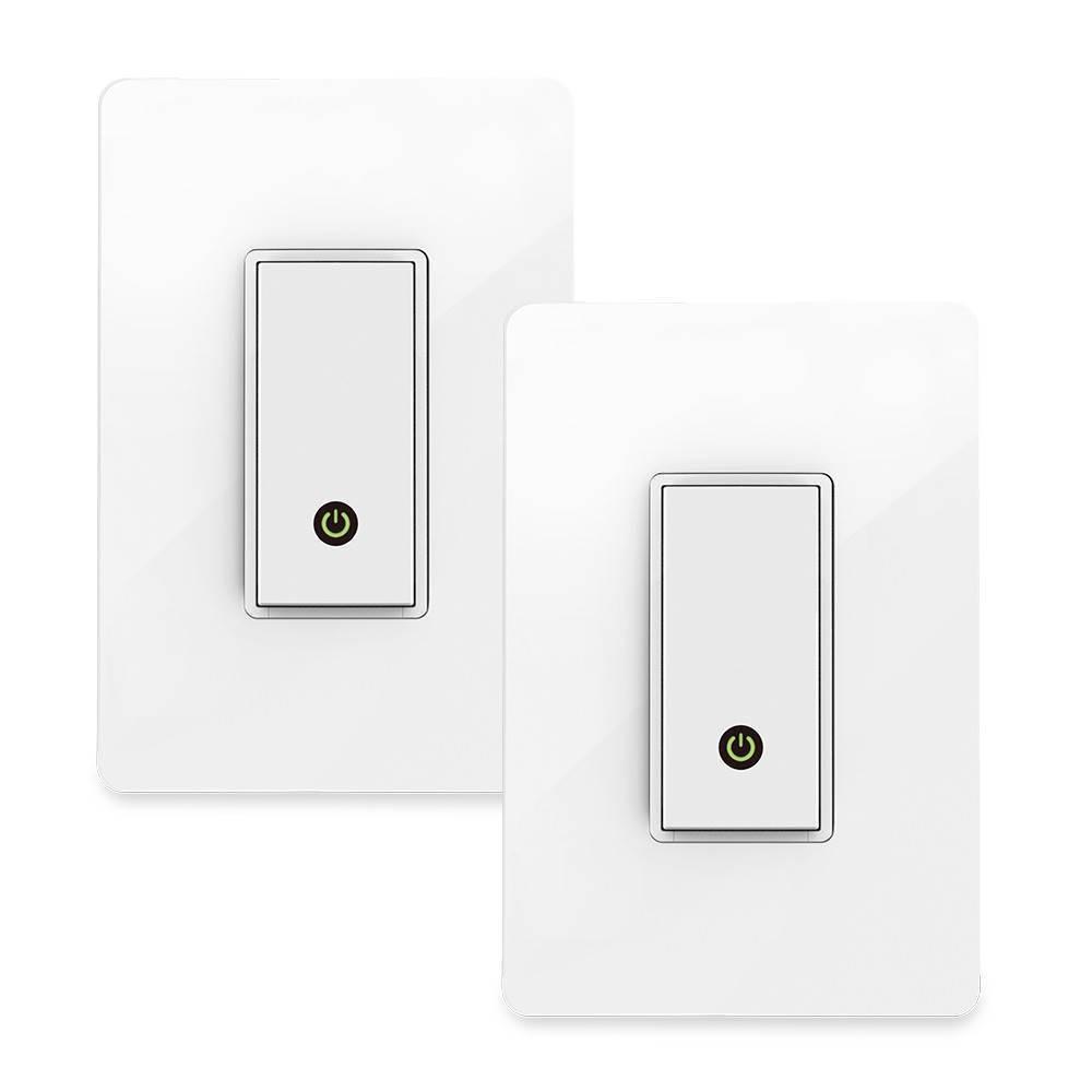 medium resolution of wemo light switch wiring