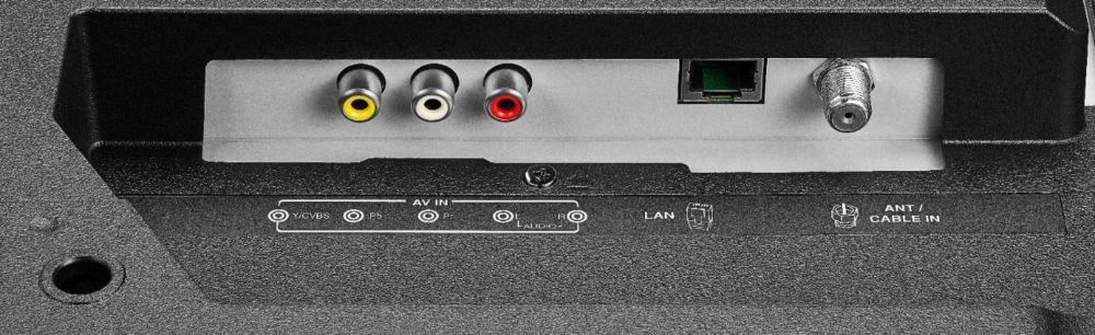 medium resolution of toshiba 43 class led 2160p smart 4k uhd tv with hdr fire tv edition black 43lf621u19 best buy