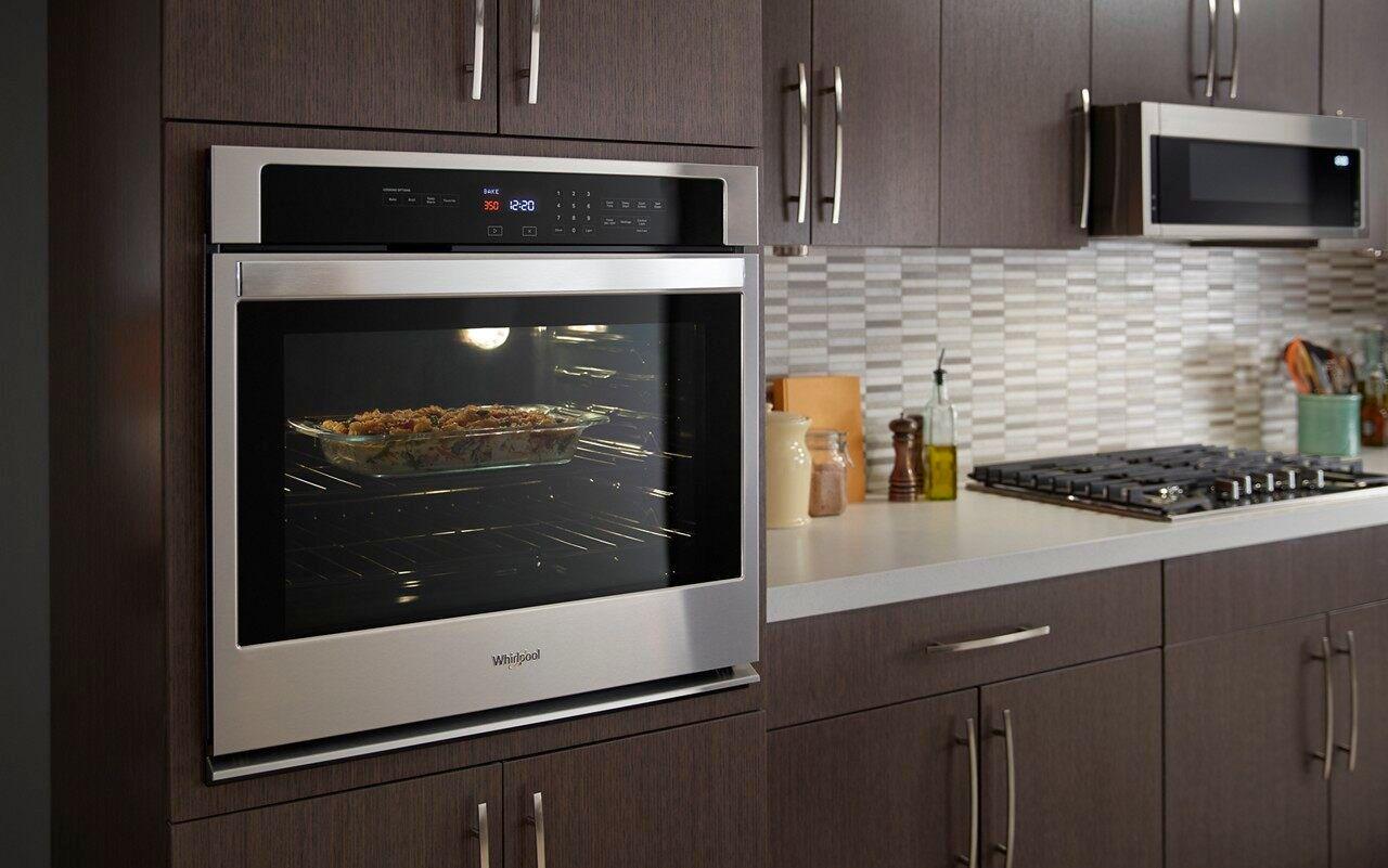 range hood microwave combination