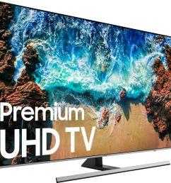 best buy samsung 65 class led nu8000 series 2160p smart 4k uhd tv with hdr un65nu8000fxza [ 2884 x 2802 Pixel ]